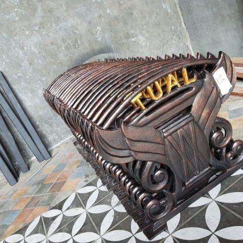 kursi-taman-tual (4)