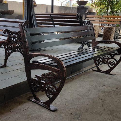 kursi-taman-tual (7)