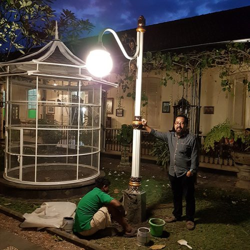 lampu-mangkunegaran-antik (11)