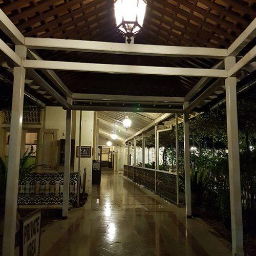 lampu-mangkunegaran-antik (14)