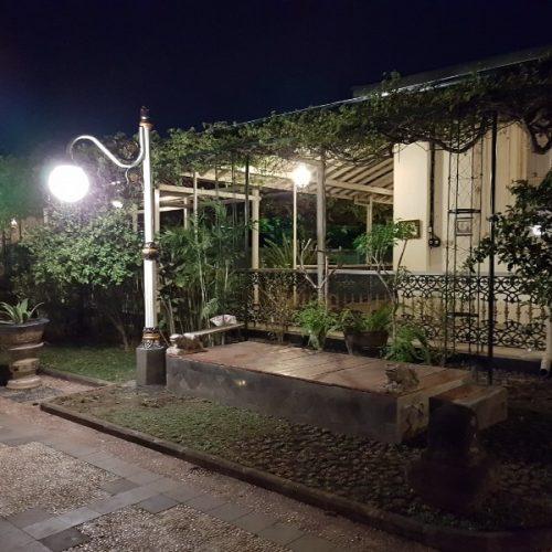 lampu-mangkunegaran-antik (18)