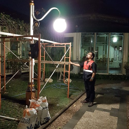 lampu-mangkunegaran-antik (5)