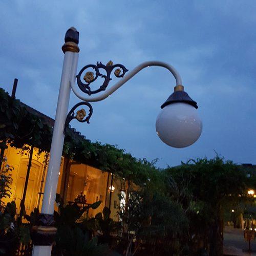 lampu-mangkunegaran-antik (6)
