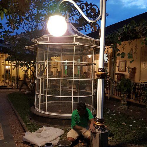 lampu-mangkunegaran-antik (7)