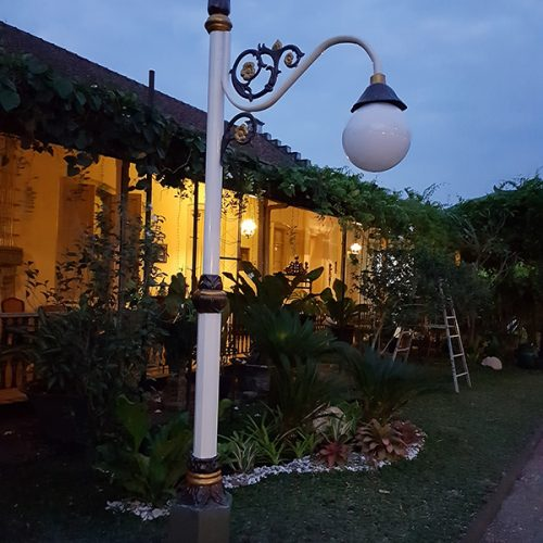 lampu-mangkunegaran-antik (8)