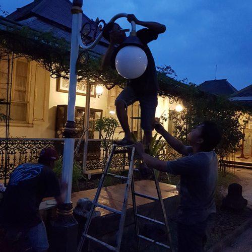 lampu-mangkunegaran-antik (9)