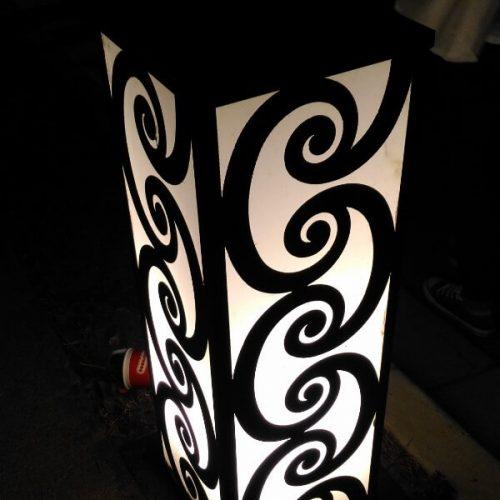 lampu-pedestrian-antik-GWK-Bali (12)
