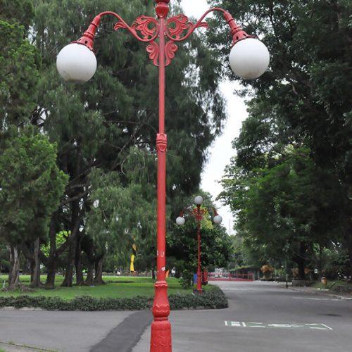 tiang-lampu-UGM (1)
