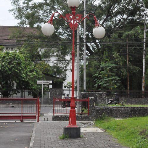 tiang-lampu-UGM (2)