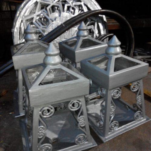 tiang-lampu-pju-bandung-antik (1)
