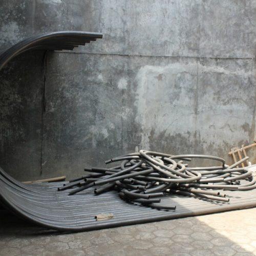 tiang-lampu-pju-bandung-antik (15)