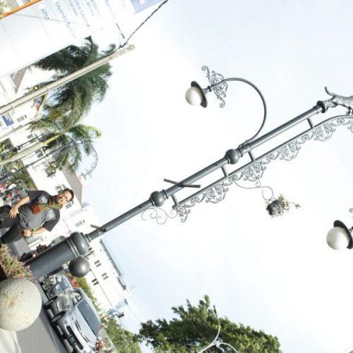 tiang-lampu-pju-bandung-antik (2)