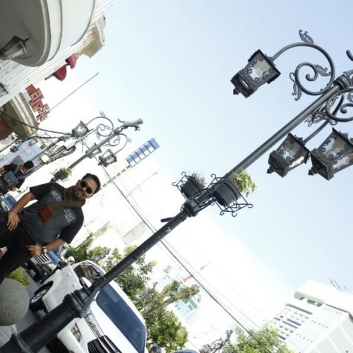 tiang-lampu-pju-bandung-antik (3)