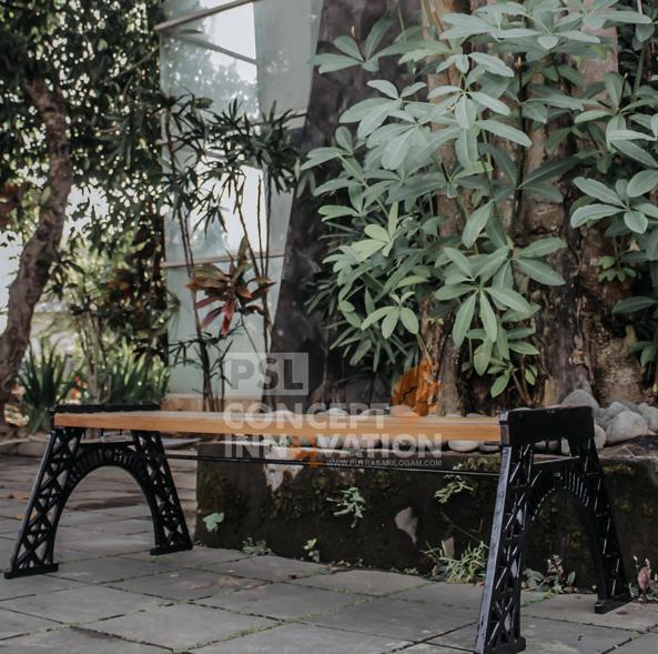 Kursi Mini Paris Untuk Kota Depok
